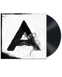 LOVE A 'Irgendwie' LP